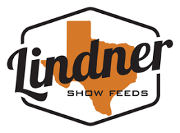 https://0201.nccdn.net/1_2/000/000/169/de0/Lindners-logo-261x193.png