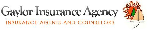 Gaylor Insurance
