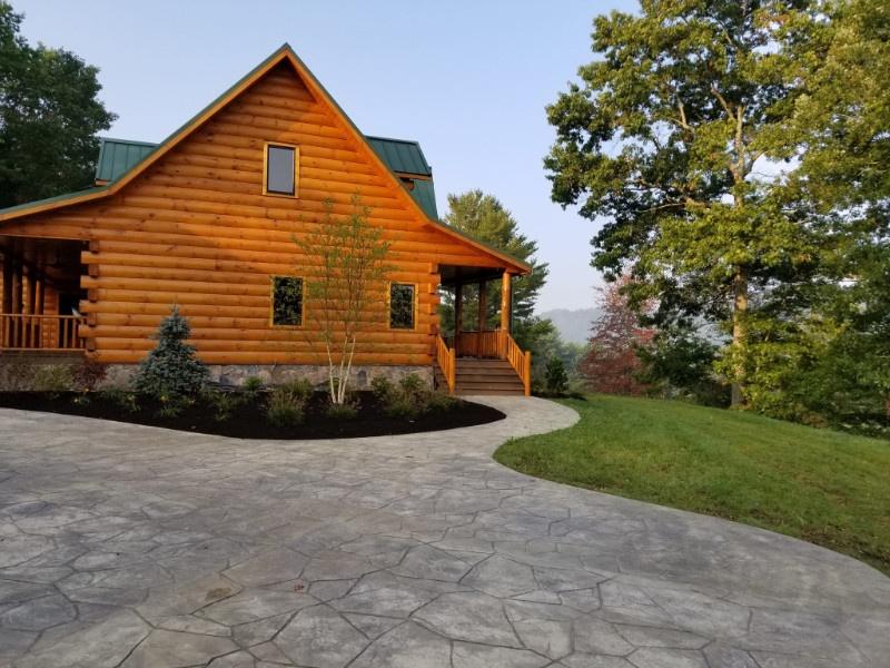 Green River Garden Center & Landscaping, Inc.