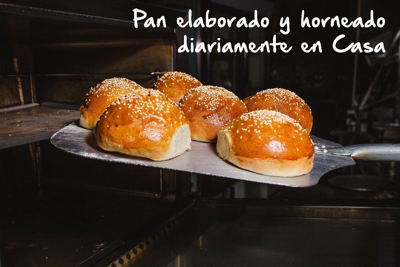 https://0201.nccdn.net/1_2/000/000/169/f0e/PanHorneado-1389x925.jpg