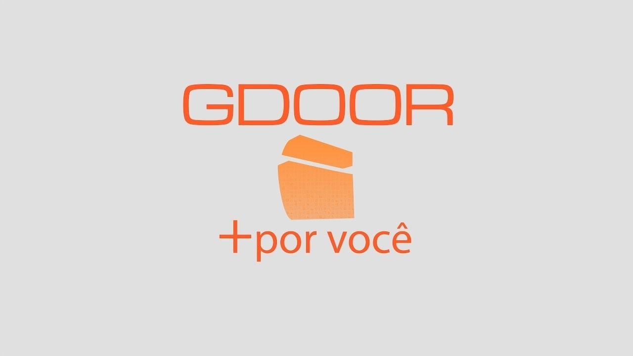 https://0201.nccdn.net/1_2/000/000/169/fdb/Gdoor-3-1280x720.jpg