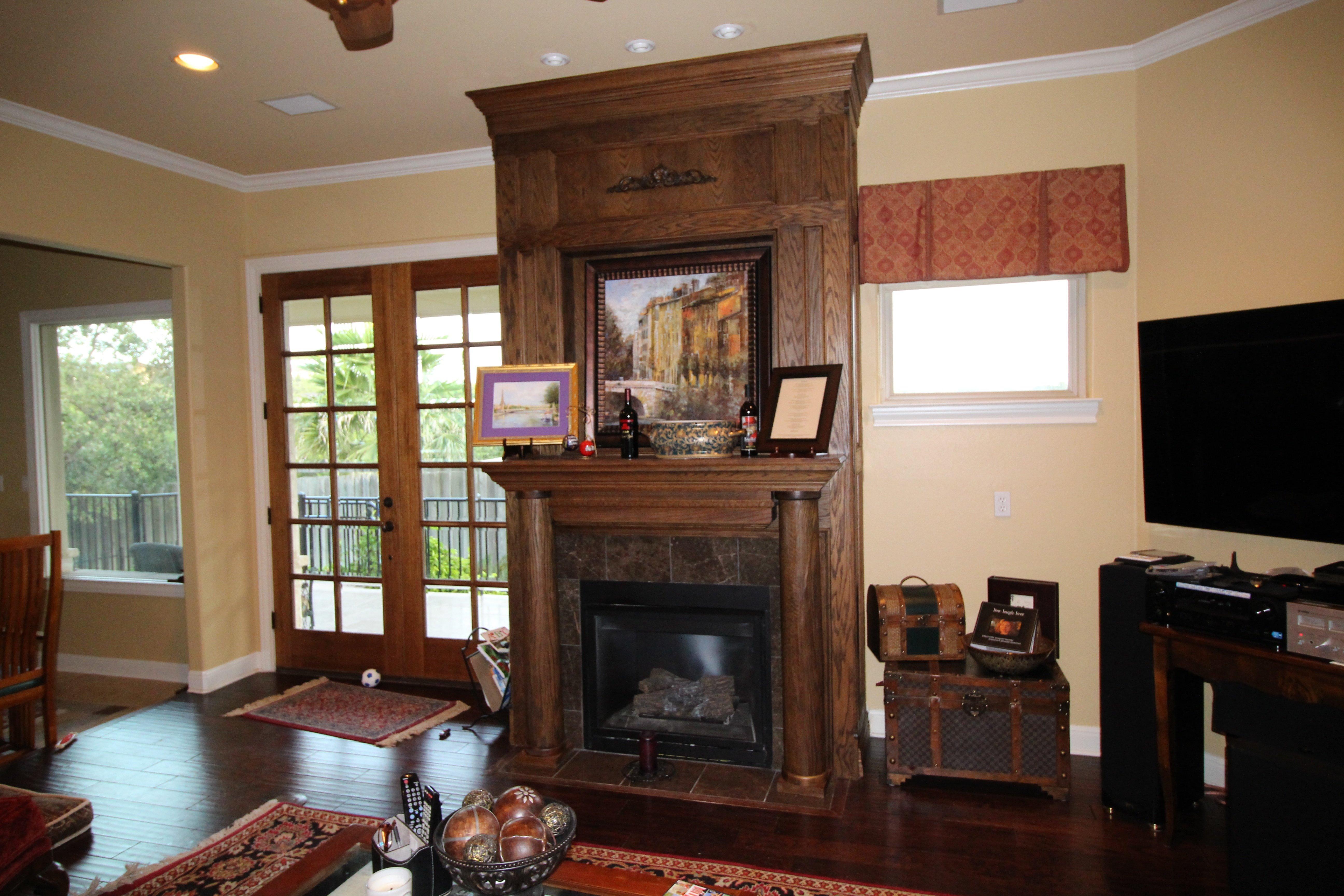 https://0201.nccdn.net/1_2/000/000/16a/03b/Fireplace-5184x3456.jpg