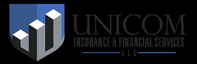 unicominsuranceservices.com