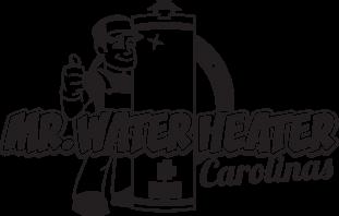 carolinahotwater.com