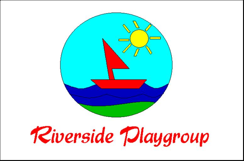 Riverside Playgroup