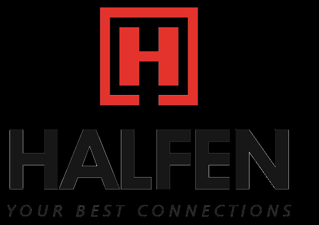 Go to halfen.com