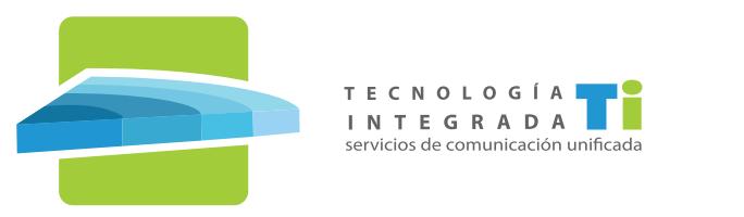 TECNOLOGIA INTEGRADA TIC