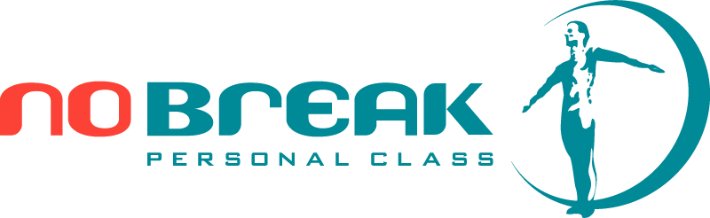 NoBreak Personal Class | NBK RUN