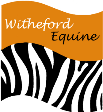 Witheford Equine