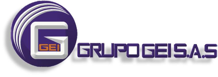 GRUPO GEI S.A.S.