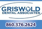 https://0201.nccdn.net/1_2/000/000/16a/507/bronze---SPONSOR---Griswold-Dental-180x125.jpg