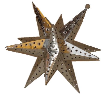 https://0201.nccdn.net/1_2/000/000/16a/691/Estrella-H.L.-plata-s-canica-2.png