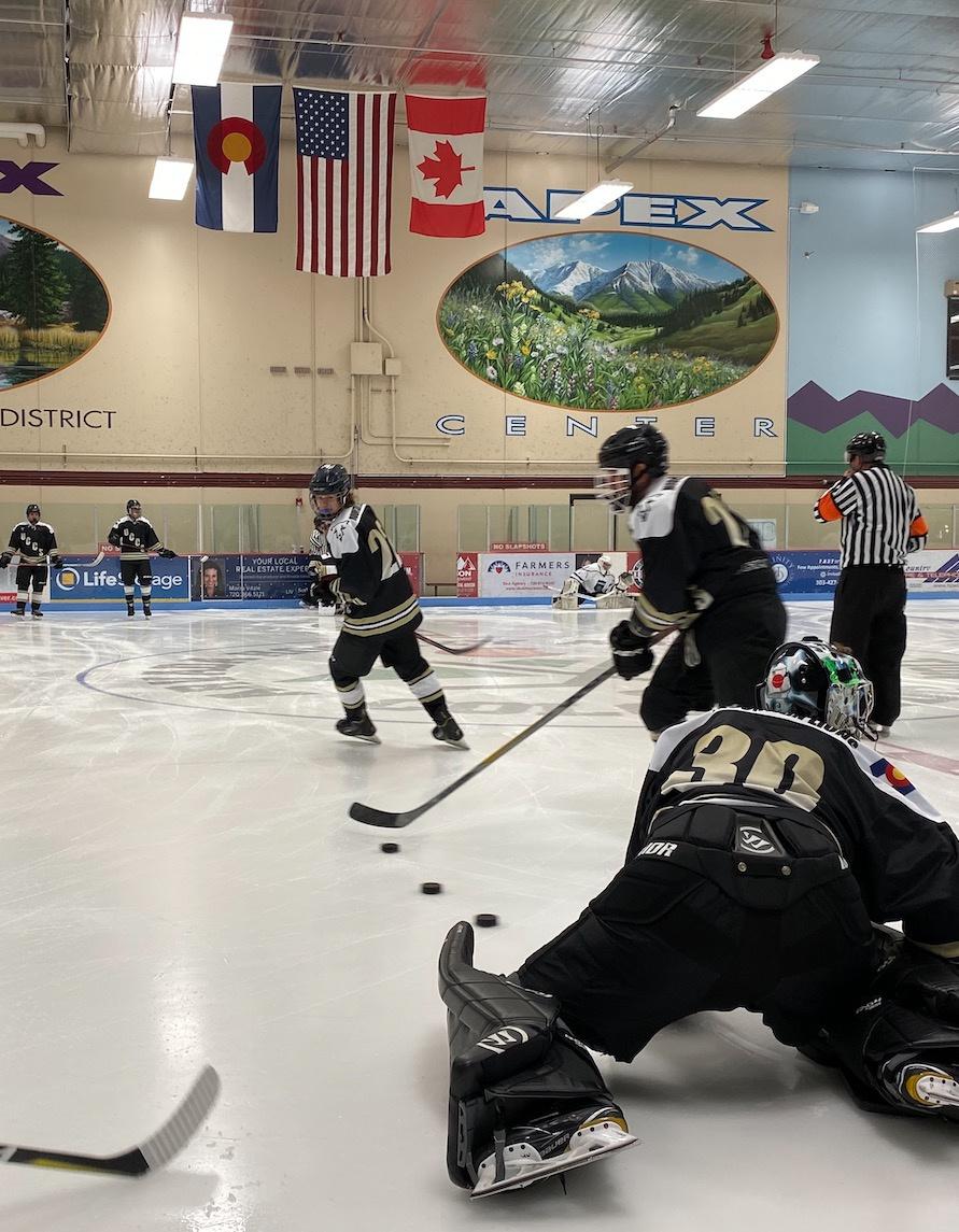 https://0201.nccdn.net/1_2/000/000/16a/8e5/UCCS-Hockey-3-891x1145.jpg