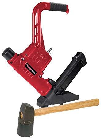 "Floor Nailer/Stapler S/L/T $25/day $75/week 3/4"" and  5/8"" flooring"