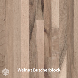 https://0201.nccdn.net/1_2/000/000/16a/9c8/Walnut-Butcherblock_V2_12x12-300x300.jpg