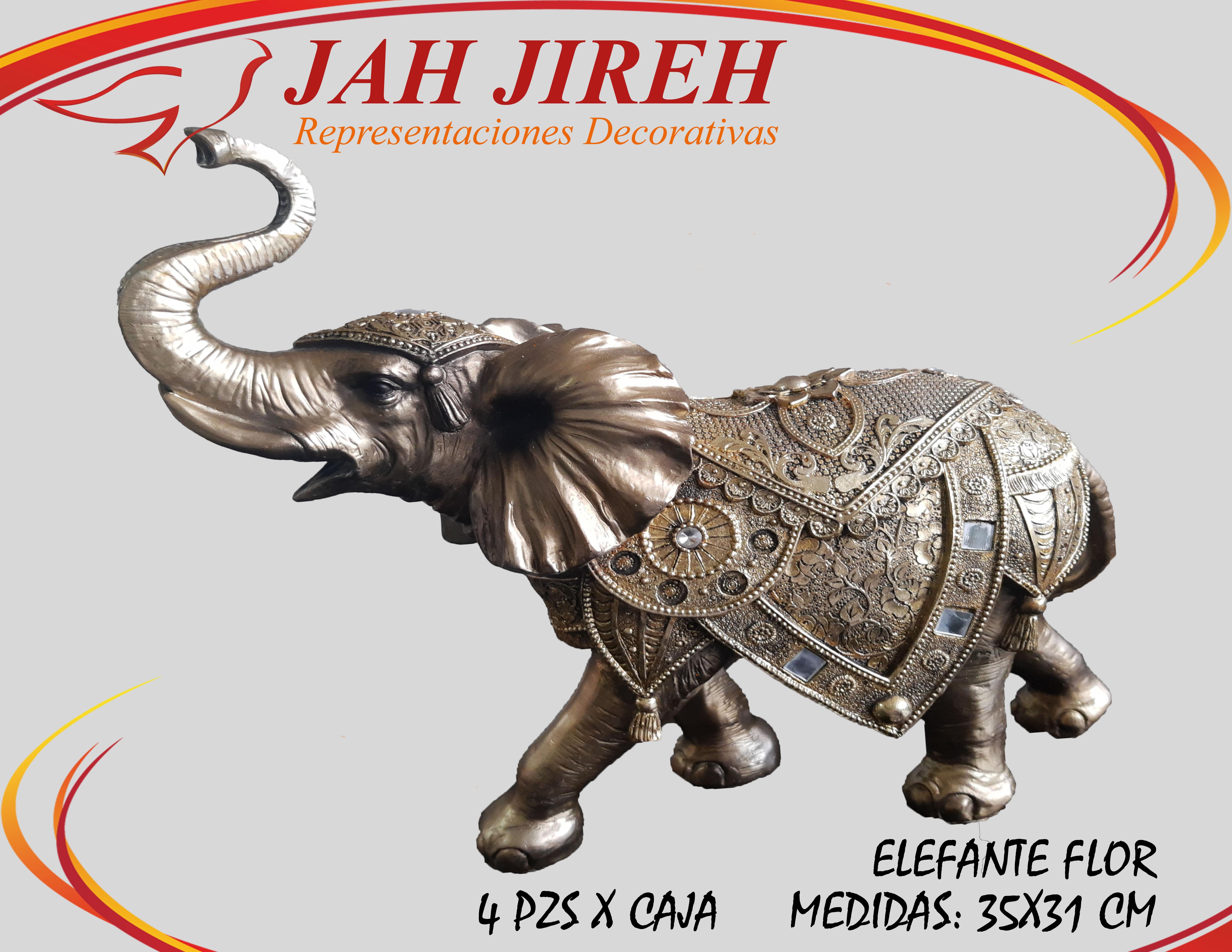 https://0201.nccdn.net/1_2/000/000/16a/a2d/elefante-flor.jpg