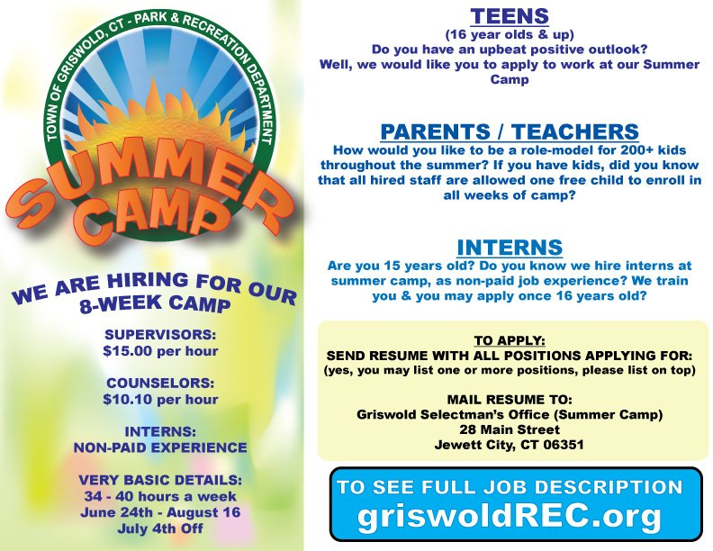 https://0201.nccdn.net/1_2/000/000/16a/ad0/Summer-Camp-Need-A-Job-792x612.jpg