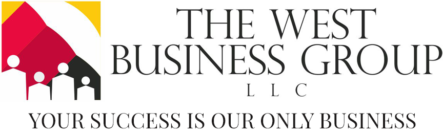 The West Business Group, LLC.