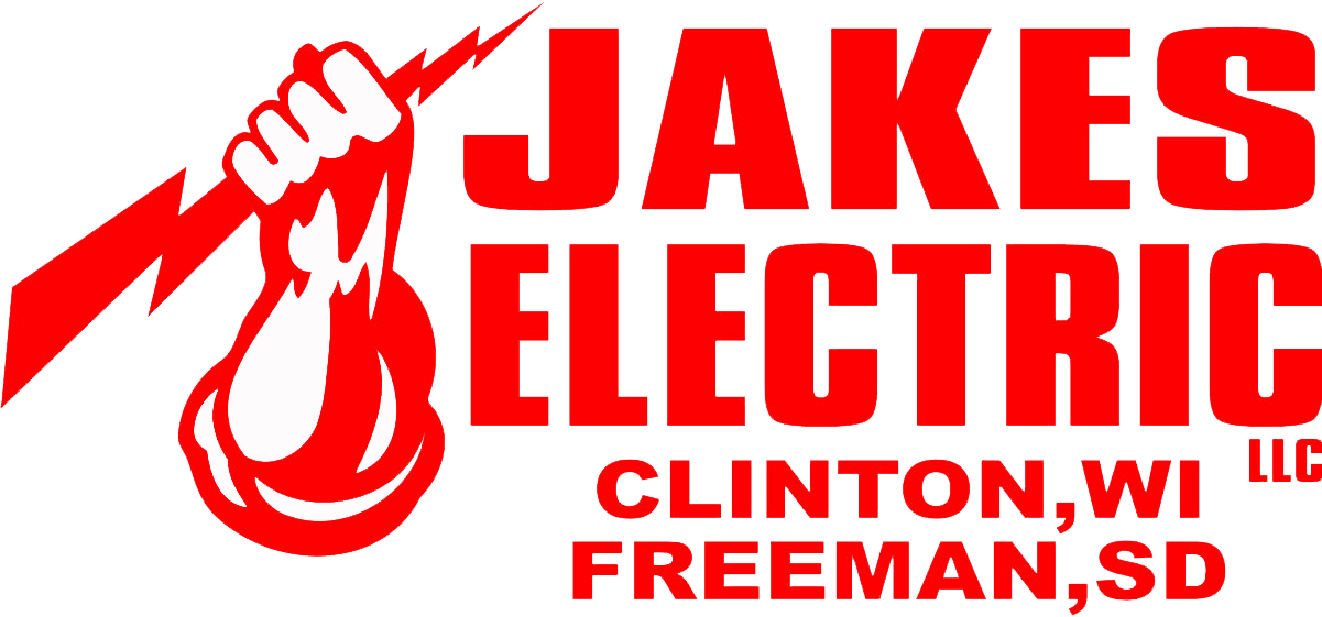 jakeselectric.net