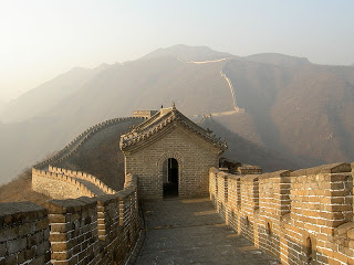 https://0201.nccdn.net/1_2/000/000/16a/ef4/china-beijing-muralla-732.jpg