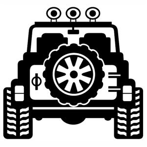 https://0201.nccdn.net/1_2/000/000/16a/f96/jeep11pic.jpg