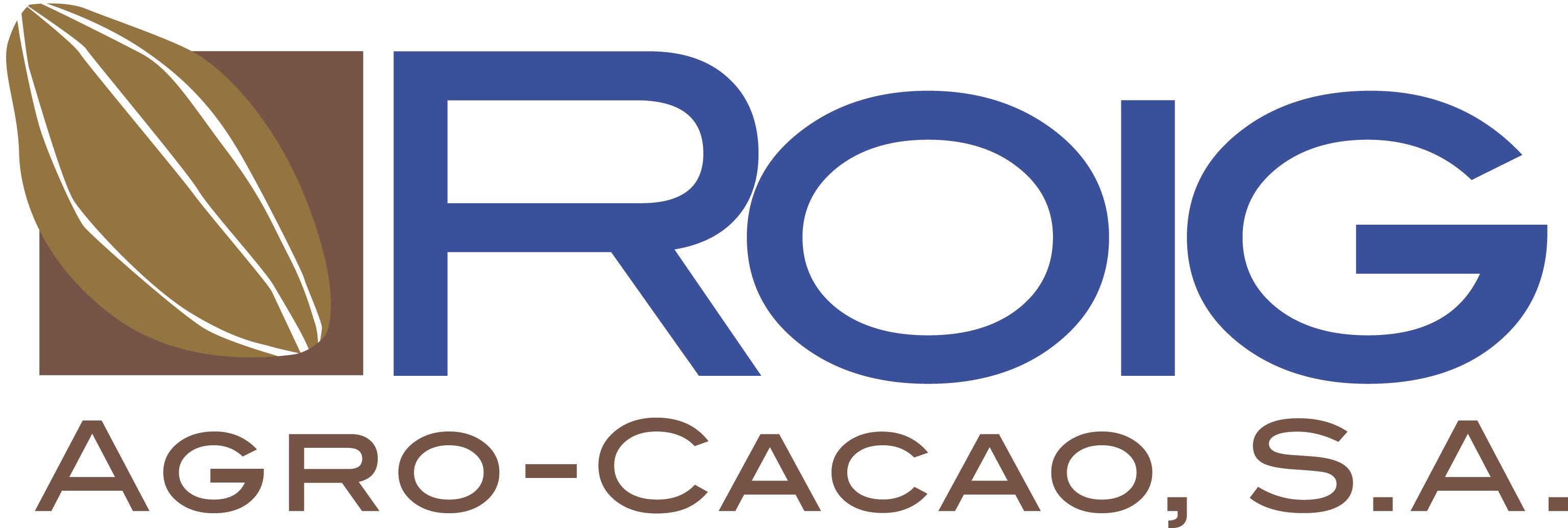 https://0201.nccdn.net/1_2/000/000/16b/186/ROIG-agro-cacaoo-3072x1034.png