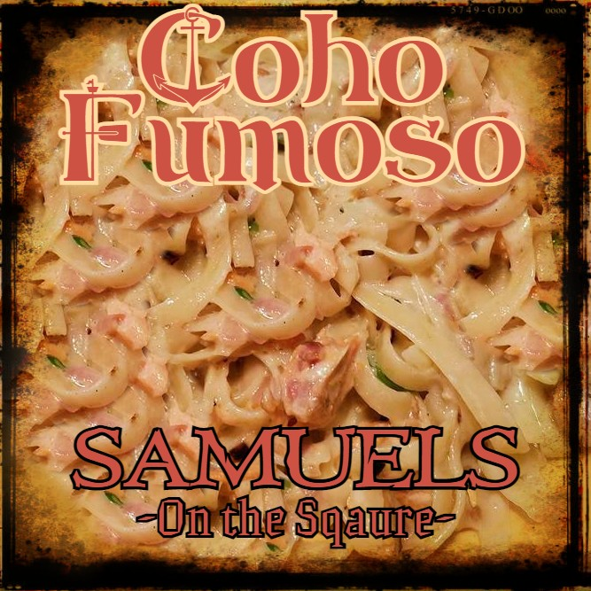 https://0201.nccdn.net/1_2/000/000/16b/1bd/seafood-fumoso--1-.jpg