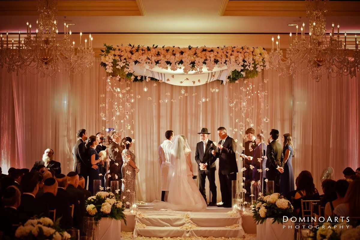 https://0201.nccdn.net/1_2/000/000/16b/1c2/Wedding-Pictures-at-Eau-Palm-Beach-4721-1200x800.jpg