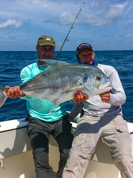 https://0201.nccdn.net/1_2/000/000/16b/21b/key-west-fishing-charters-compass-rose-6448.jpg