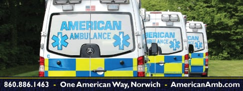 https://0201.nccdn.net/1_2/000/000/16b/70e/GOLD-----SPONSOR--American-Ambulance.jpg