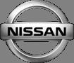 https://0201.nccdn.net/1_2/000/000/16b/9b5/Nissan.png
