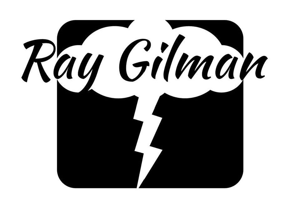Ray Gilman