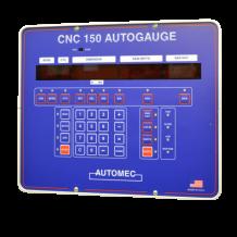 CNC 150
