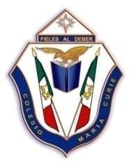 Colegio María Curie de México  ¡Fieles al deber!