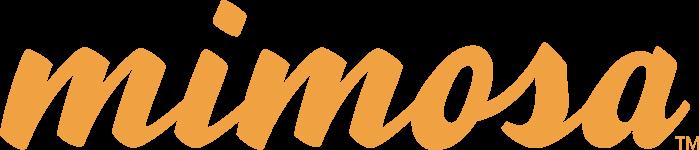 https://0201.nccdn.net/1_2/000/000/16b/b01/mimosa-699x150.png