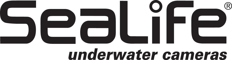 SeaLife Underwater Cameras    