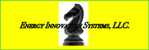 Energy Innovation Systems