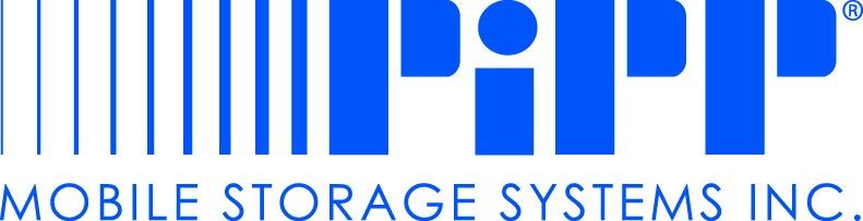https://0201.nccdn.net/1_2/000/000/16b/c2f/Pipp-Logo-791x203.jpg
