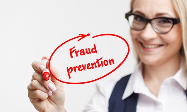 Our Highly Skilled Fraud Specialists