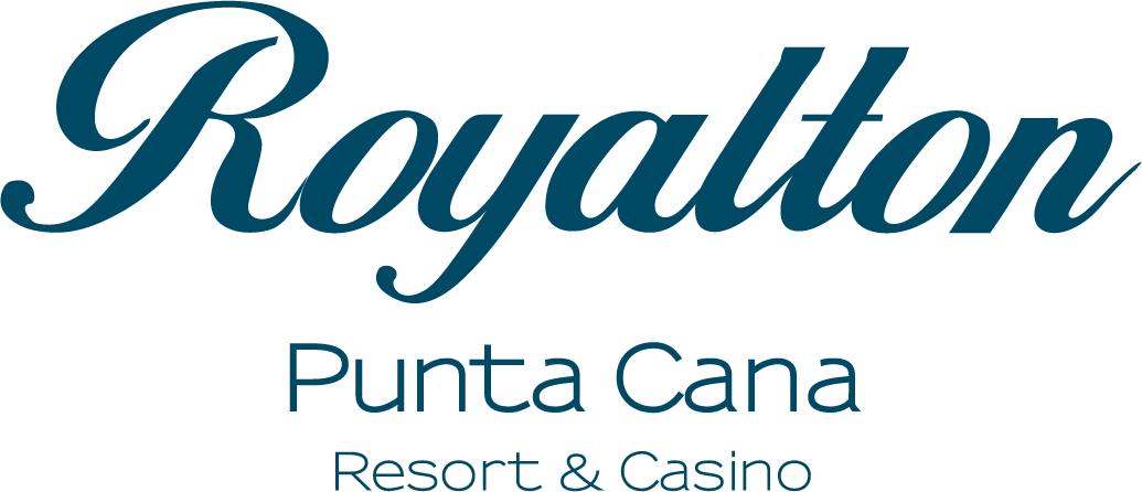 https://0201.nccdn.net/1_2/000/000/16b/eb3/royalton-punta-cana-logo.png