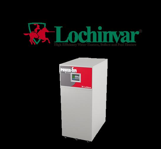 https://0201.nccdn.net/1_2/000/000/16b/f68/lochinvar3-546x507.png
