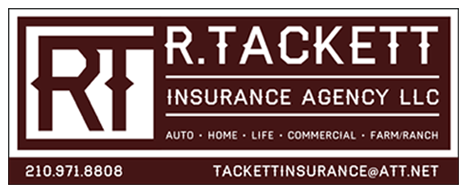 rtackettinsurance.com