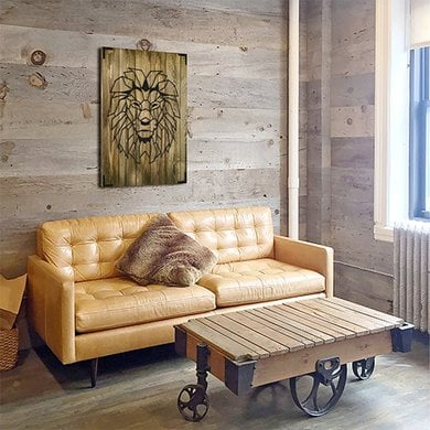 Home Interior | Product