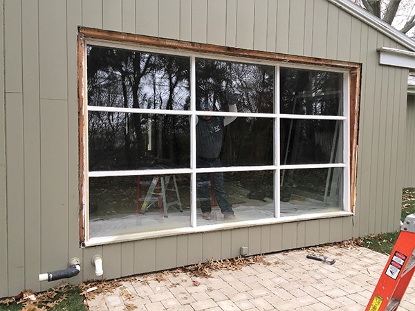 KAS Windows LLC