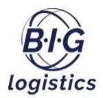 https://0201.nccdn.net/1_2/000/000/16c/388/BIG-LOGISTICS-W-BORDER.JPG