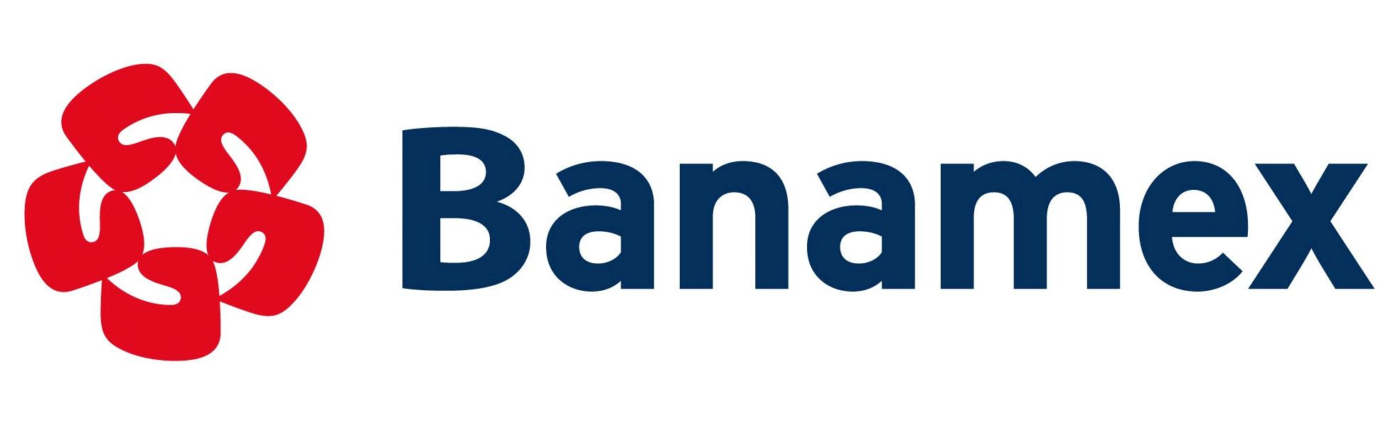 https://0201.nccdn.net/1_2/000/000/16c/394/banamex-logo.png