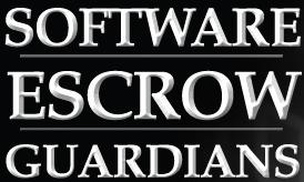 Software Escrow Guardians