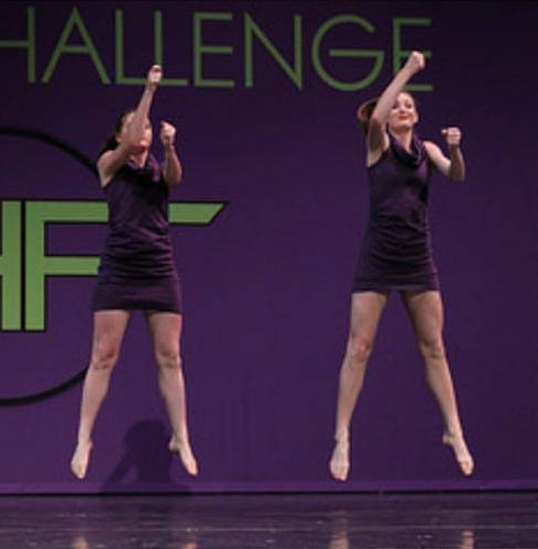 https://0201.nccdn.net/1_2/000/000/16c/455/DanceCompetition-489x499.jpg
