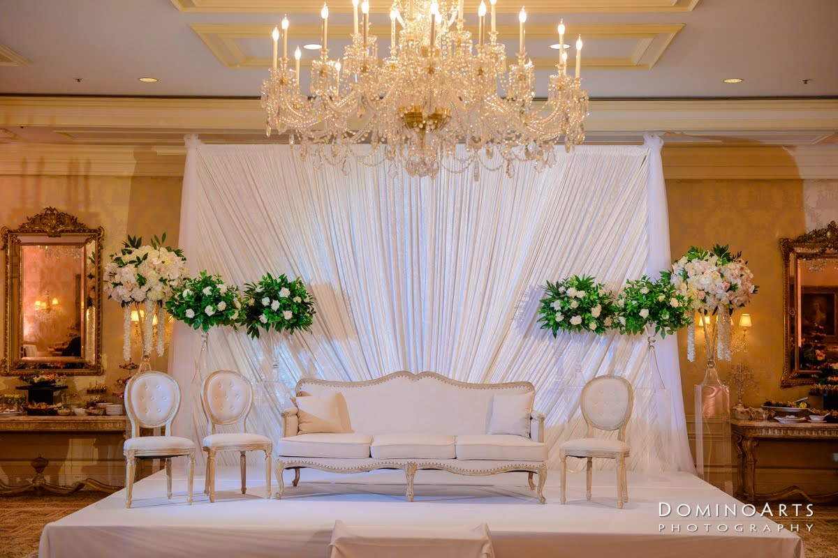 https://0201.nccdn.net/1_2/000/000/16c/599/Wedding-Pictures-at-Eau-Palm-Beach-3043-1200x800.jpg