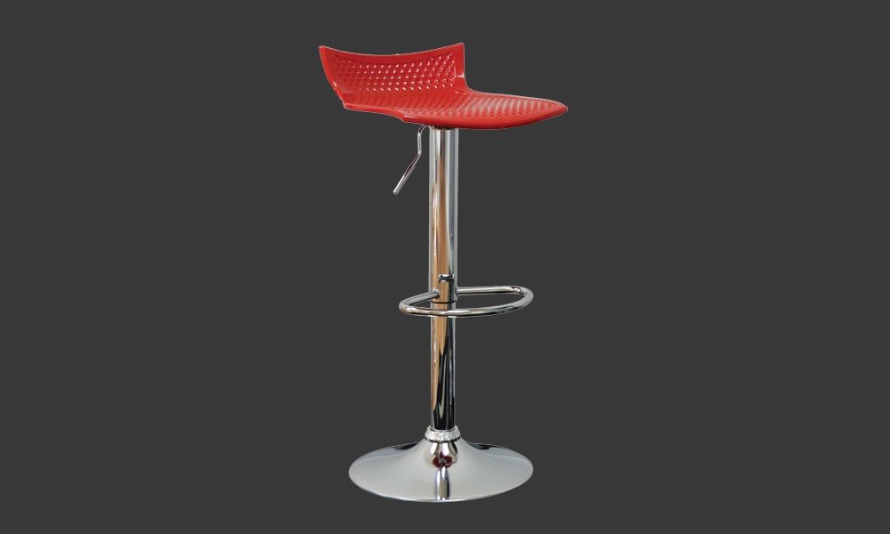 Counter Chair (Available in multiple colors) Price: $49.00